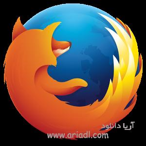 فایر فاکس نسخه 33