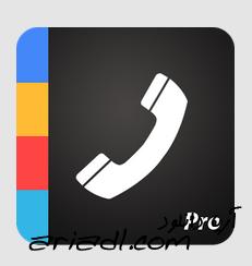 مدیریت کامل تماس ها با Call Toolbox Pro v1.9
