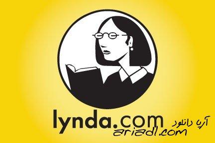طراحی وب سایت با موسه