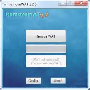 فعال ساز ویندوز 7