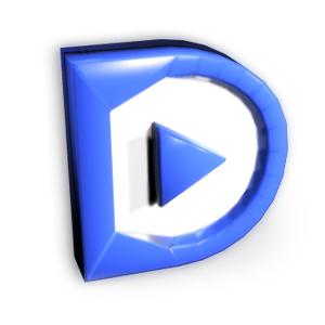Daum PotPlayer 1.6.54871