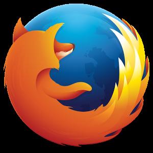 دانلود رایگان فایرفاکس برای اندروید نسخه 55.0