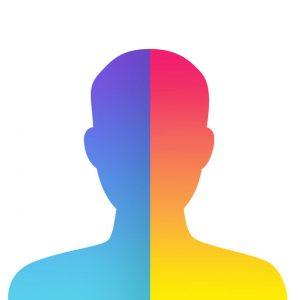 دانلود برنامه faceapp اندروید نسخه 2.0.537
