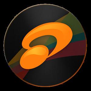 اپلیکیشن پخش موزیک اندروید - jetAudio Music Player+EQ Plus v7.3.2 Patched Mod Lite v2