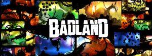 دانلود بازی اندرویدی بدلند BADLAND v1.7078