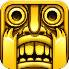 دانلود بازی اندرویدی Temple Run 2 v1.22.1