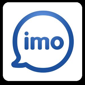 دانلود مستقیم imo نسخه v9.0.5