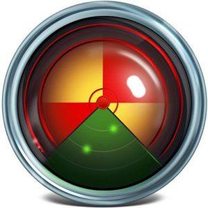 دانلود نرم افزار Windows Firewall Control 4.5.0.5
