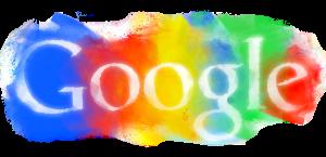 مهمترین الگوریتم های گوگل - پاندا پنگوئن و مرغ مگس خوار