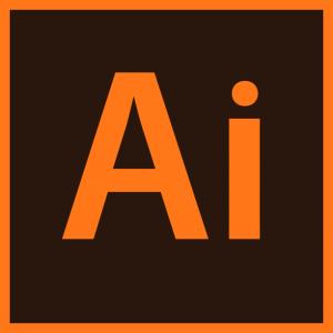 دانلود نرم افزار ایلاستریتر سی سی - Adobe Illustrator CC 2018 به همراه کرک معتبر