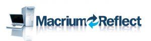 دانلود نرم افزار Macrium Reflect 6.0.708