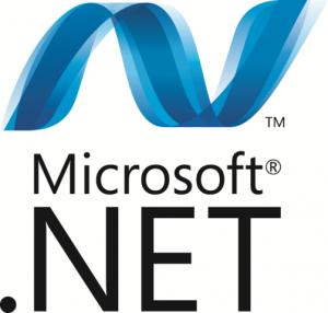 دانلود تمامی نسخه های دات نت از 1.1 تا 4.6