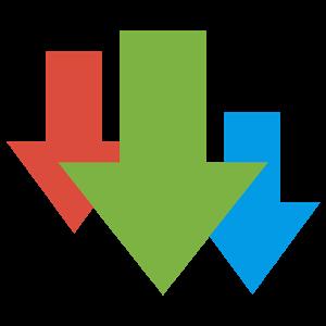 اپلیکیشن مدیریت دانلود Advanced Download Manager Pro v5.0.0
