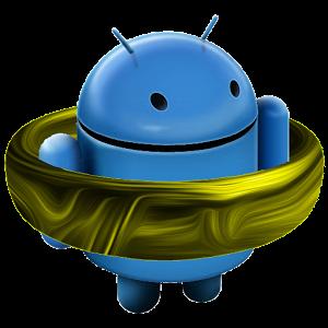 کاملترین اپلیکیشن اندرویدی برای نظارت بر سیستم عامل - 3C Toolbox Pro v1.4.8