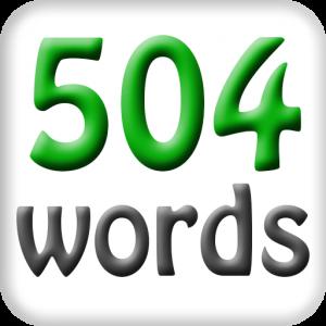 پرکاربردترین لغات زبان انگلیسی از مجموعه 504 - درس سوم