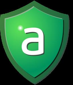 دانلود نرم افزار Adguard 5.10.2037.6352