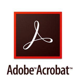 دانلود نرم افزار Adobe Acrobat Pro DC 2015.017.20053 Multilingual