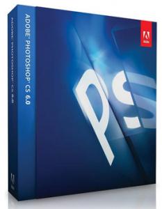 دانلود نسخه ی پرتابل فوتوشاپ Adobe Photoshop Cs6 Portable 2015