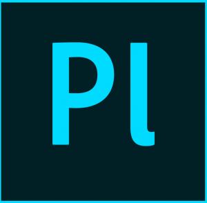دانلود ادوبی پریلود سی سی - Adobe Prelude CC 2018 به همراه کرک معتبر