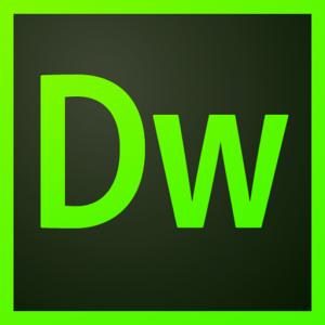 دانلود نرم افزار دریم ویور سی سی - Adobe Dreamweaver CC 2018 به همراه کرک معتبر
