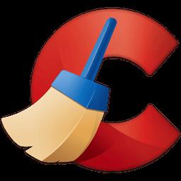 پاکسازی ویندوز با نرم افزار CCleaner Professional+Business+ Tech Edition New v 5.23.5808
