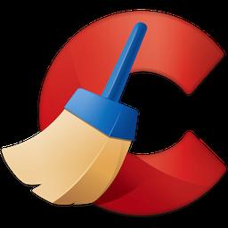 نرم افزار CCleaner Professional v 5.16.5551