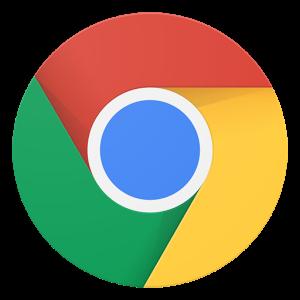 دانلود گوگل کروم برای اندروید - Chrome Browser 61.0.3163.81