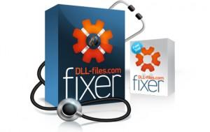 دانلود نرم افزار DLL-FiLes Fixer v3.2.81.3050