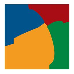 نصب اتوماتیک درایورها - DriverPack Solution Professional (SamDriver) 17.0