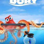 دانلود انیمیشن در جستجوی دوری - FINDING DORY 2016