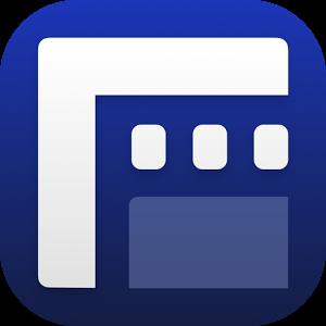 اپلیکیشن ویدئو فیلمیک - FiLMiC Plus v5.3.2
