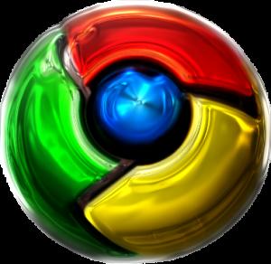دانلود مرورگر Google Chrome 48.0.2564.116
