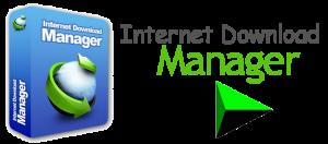 نرم افزار مدیریت دانلود Internet Download Manager 6.25 Build 15