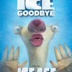 دانلود انیمیشن عصر یخبندان 5 - ICE AGE COLLISION COURSE 2016