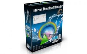 دانلود نرم افزار Internet Download Manager v6.25 Build 12