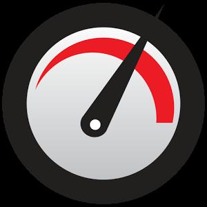 دانلود نرم افزار نمایش سرعت اینترنت برای اندروید - Internet Speed Test 2G 3G LTE Wifi v2.0.89