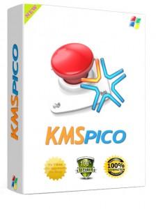 دانلود نرم افزار KMSpico.v10.2.0 مخصوص کرک ویندوز و آفیس