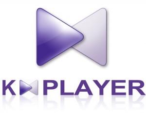 نسخه نهایی The KMPlayer 3.9.0.125