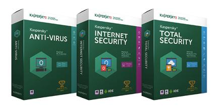 دانلود اینترنت سکیوریتی،آنتی ویروس،توتال کاسپراسکای-Kaspersky Anti-Virus-Internet-Total Security 2017 17.0.0.611