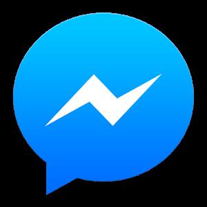 پیام رسان اندرویدی فیس بوک - Facebook Messenger v90.0.0.11.70