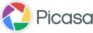 نرم افزار جستجو ویرایش و اشتراک گذاری تصویر Picasa 3.9 B 141.259