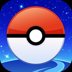 بازی اندرویدی پوکمان گو - Pokémon GO v0.39.1 Mod