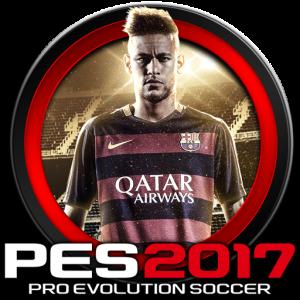 دانلود بازی اندرویدی Pes 2017 به همراه OBB