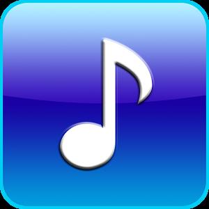 اپلیکیشن ساخت زنگ موبایل - Ringtone Maker v2.1.2 Ad Free