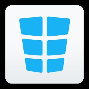 اپلیکیشن Runtastic Six Pack Ab Workout 1.4.2
