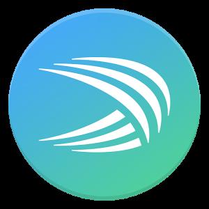 کیبرد رایگان اندرویدی - SwiftKey Keyboard v6.4.2.62