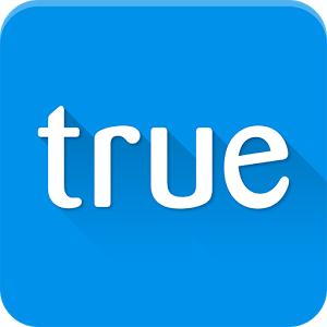 اپلیکیشن شماره گیر تروکالر نسخه 8.30