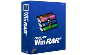 فشرده ساز WinRAR 5.30 Final 32-64bit