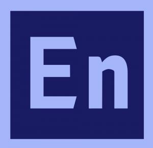 دانلود نرم افزار ادوبی انکودر سی سی - Adobe Media Encoder CC 2018 به همراه کرک معتبر