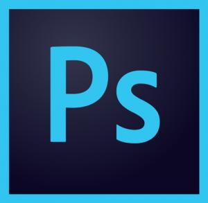 دانلود فتوشاپ سی سی - Adobe Photoshop CC 2018 با کرک معتبر